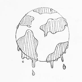 melting-_-bleeding-earth-with-oil copy.jpg