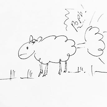 methane-from-cows copy.jpg
