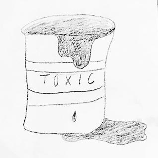 oil-spil-toxic-copy copy.jpg