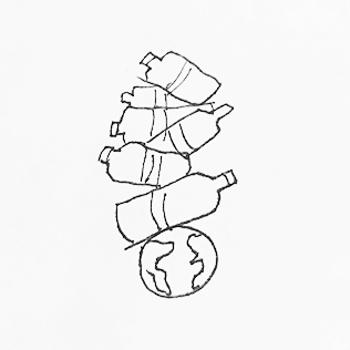 plastic-_-earth copy.jpg