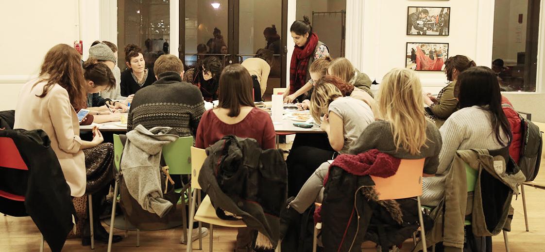 climoji-workshop