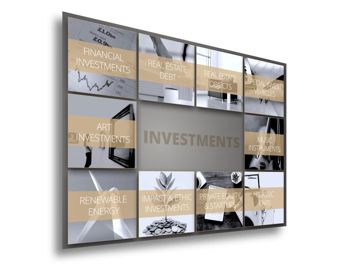 Investmentpalette-SFO-ENGLISH-TILT-WEB.jpg