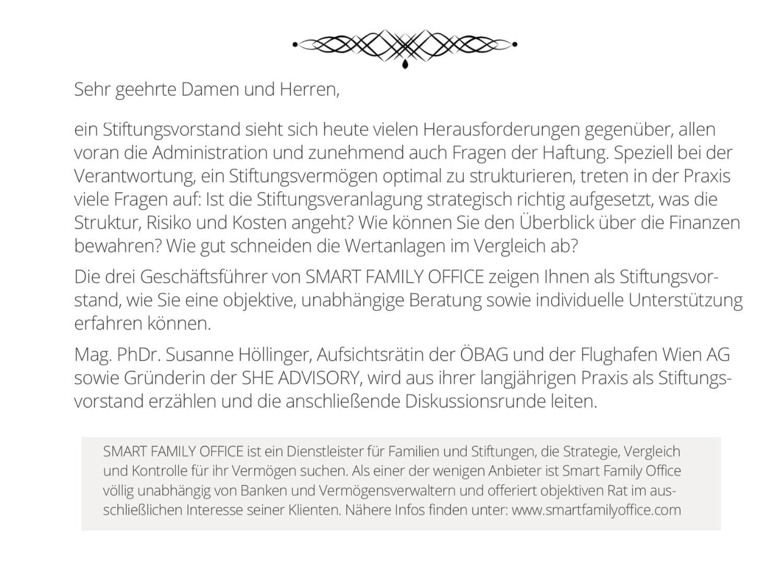 Einladung-Seite2.jpg