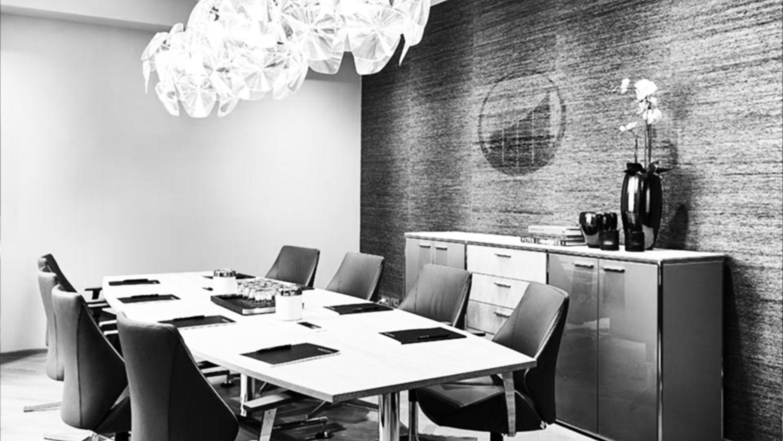 Office Wien - Tuchlauben 7a   1010 Wien