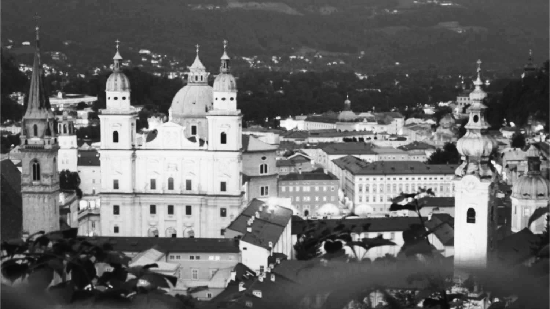 Office Salzburg - Linzer Bundesstrasse 41   5020 Salzburg