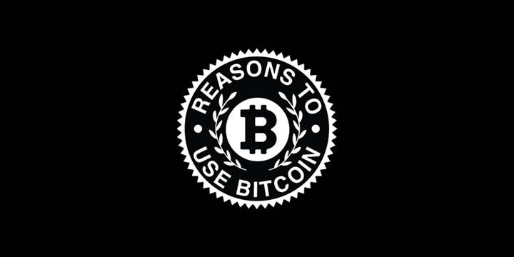 Reasons-To-Use-Bitcoin-logo-btc-and-friends.png