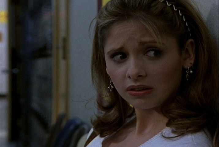 buffy+headband.jpg