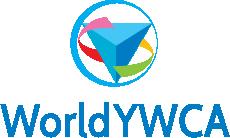 World WYCA.png