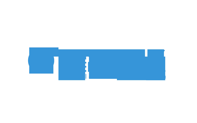 2012-transparency-international-logo-blue.png
