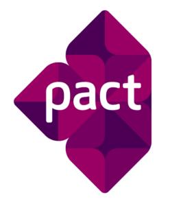 pact-world-logo-248x300.png