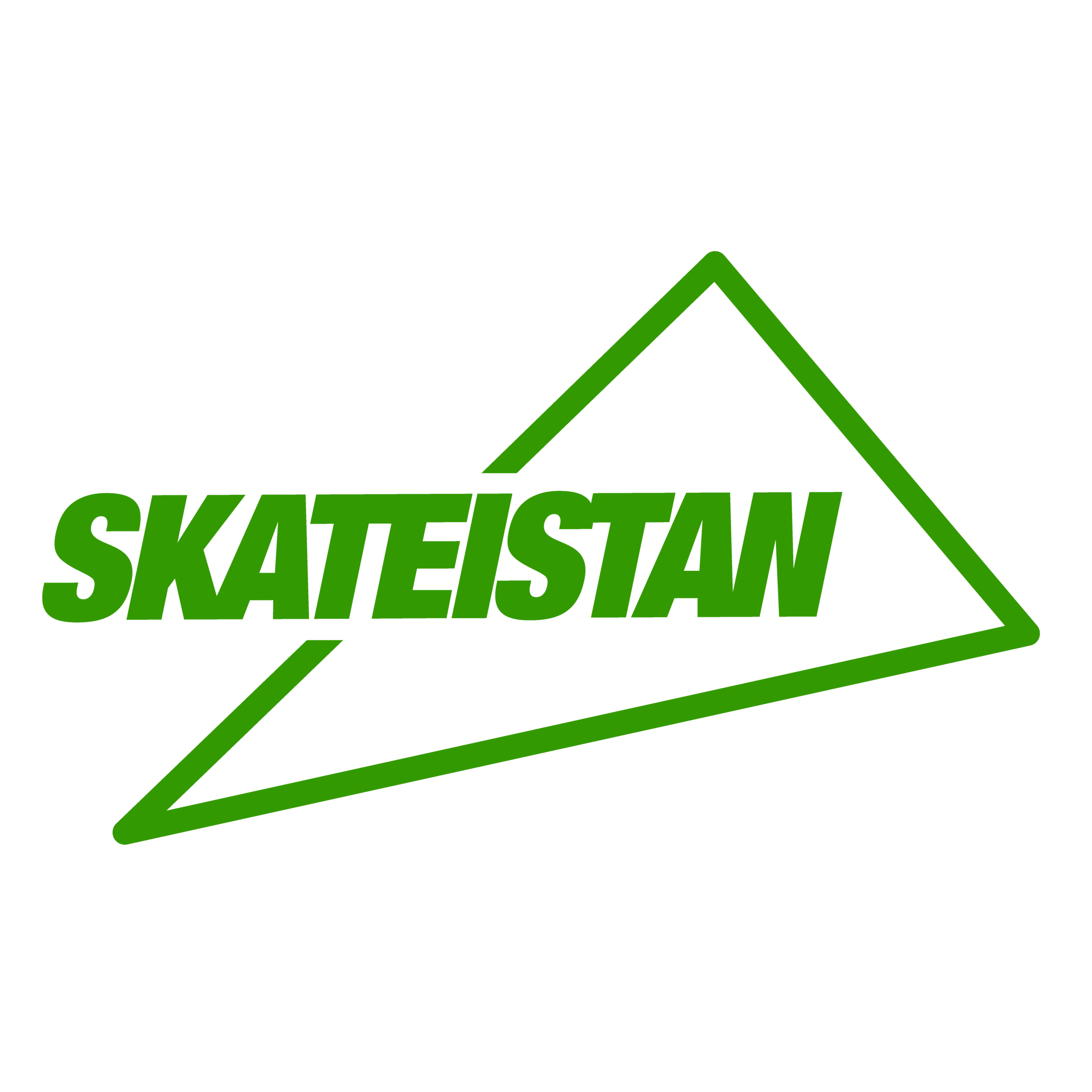 Skateistan_Triangle_Green.png