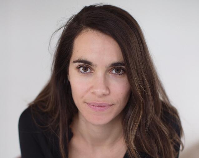 Emily Bove, Executive Director, Batonga Foundation
