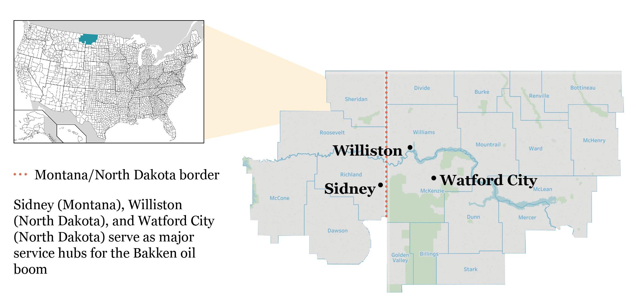 Bakken regional map.jpg