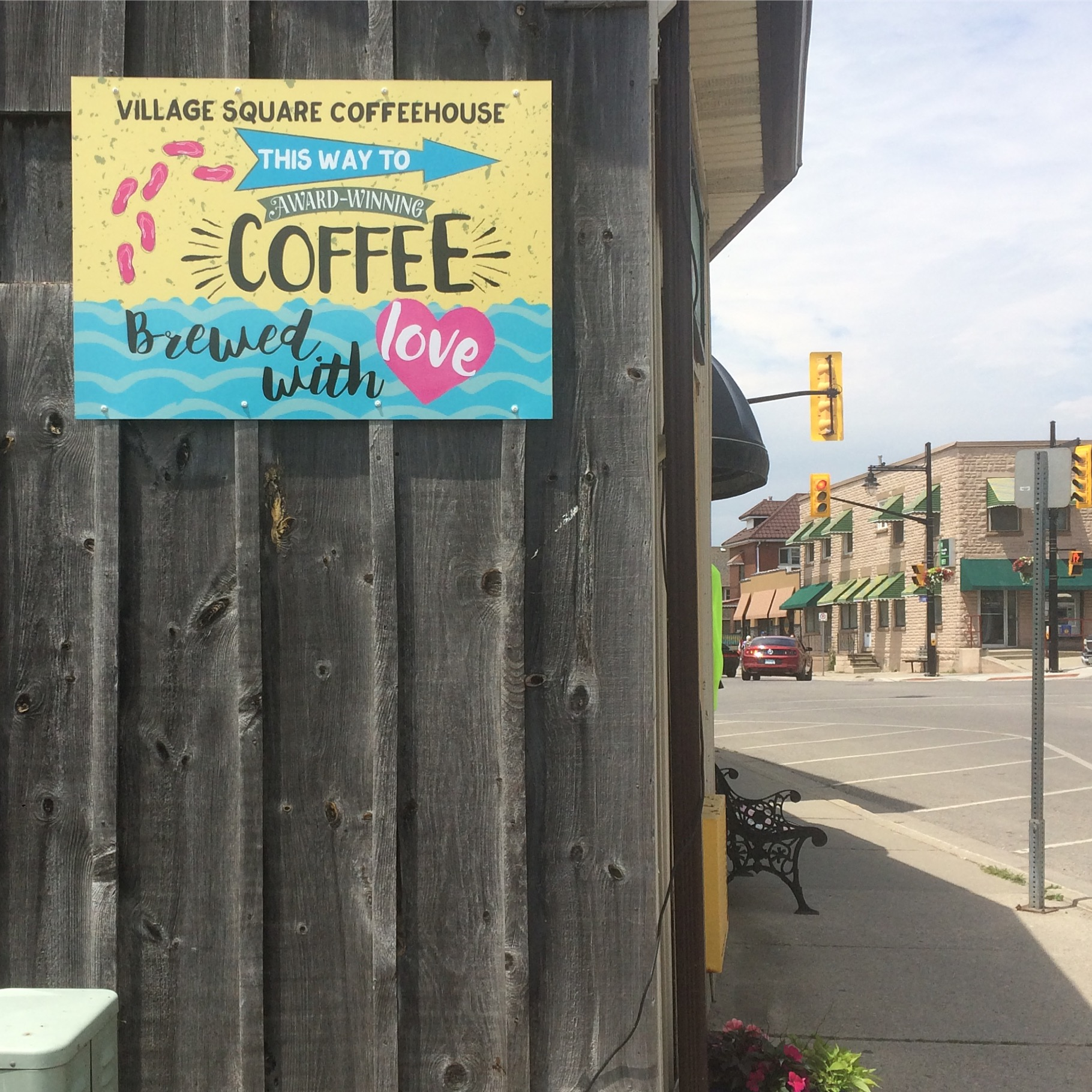 CoffeeHouse Signage.jpg