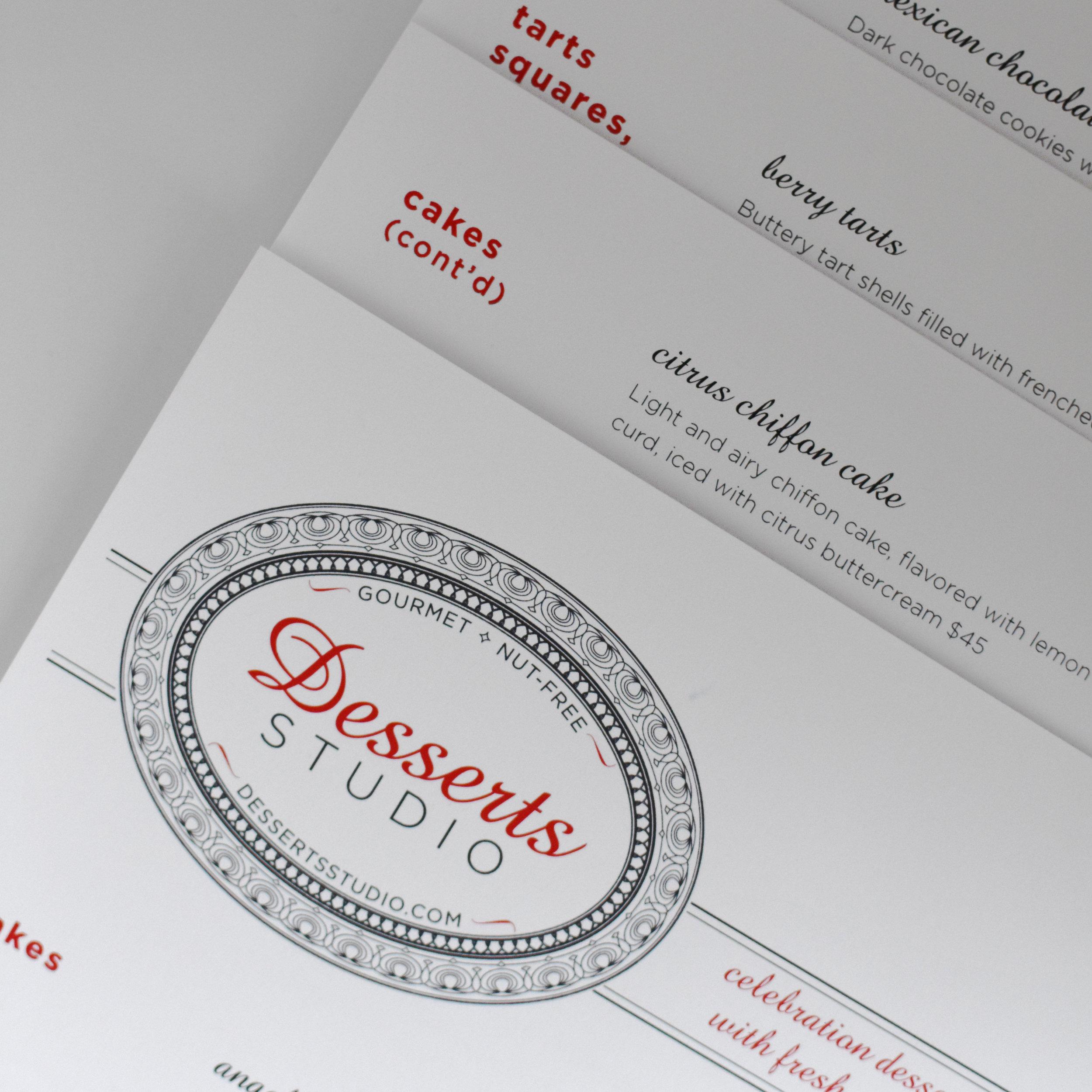 DessertMenuDesign.jpg