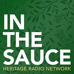 In-The-Sauce-Logo-1.jpg