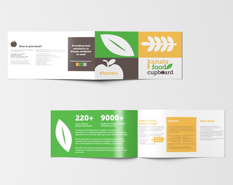 KFC_Brochure.jpg