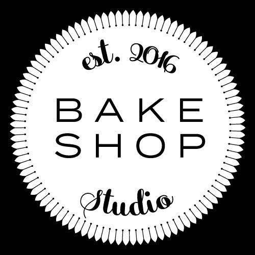 BakeShopStudio.png
