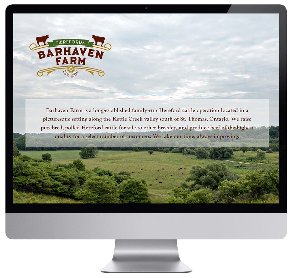 Barhaven.jpg
