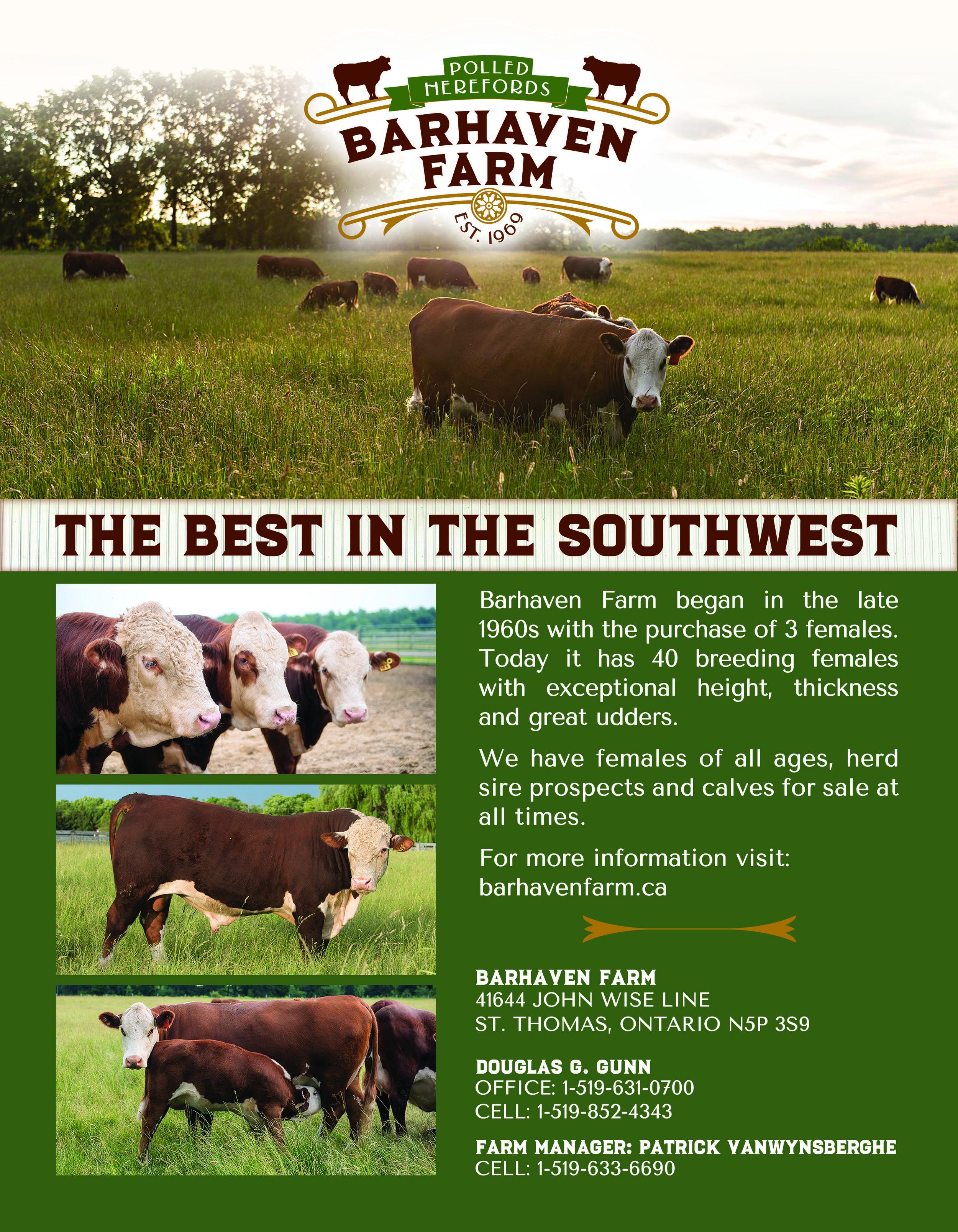 Barhaven Farm Ad Final.jpg