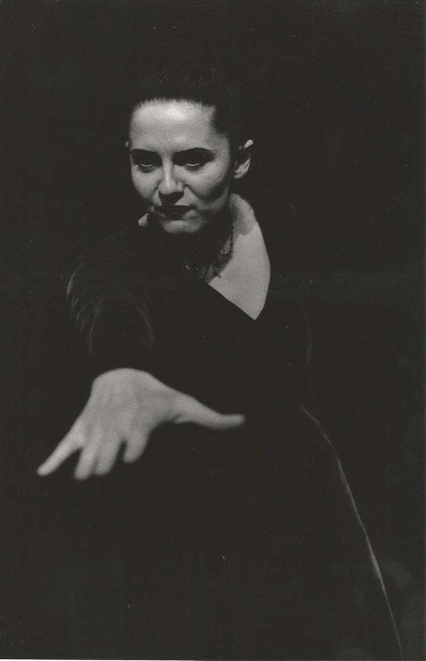 Medea (2002)