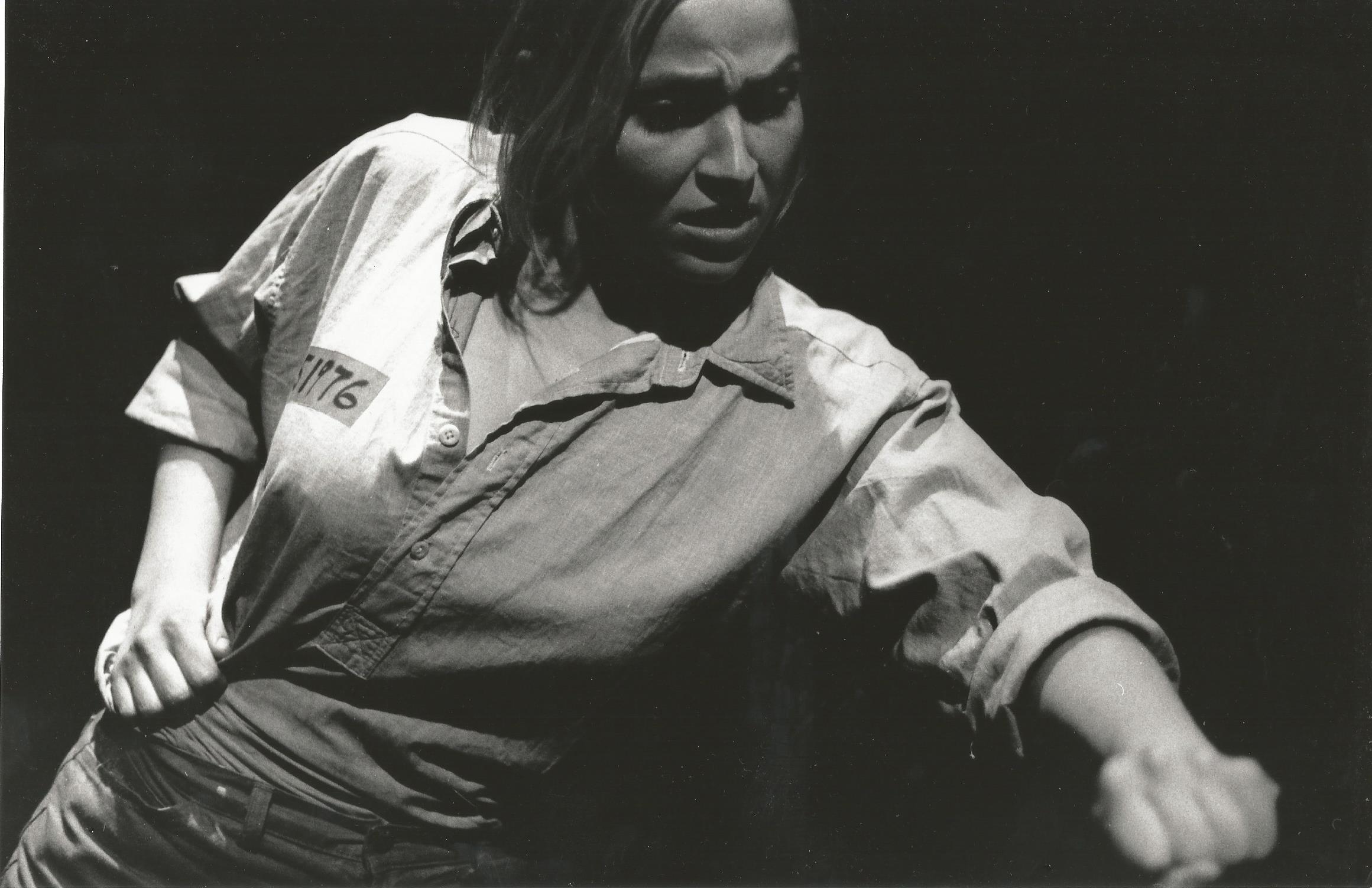 Female Parts (2002)