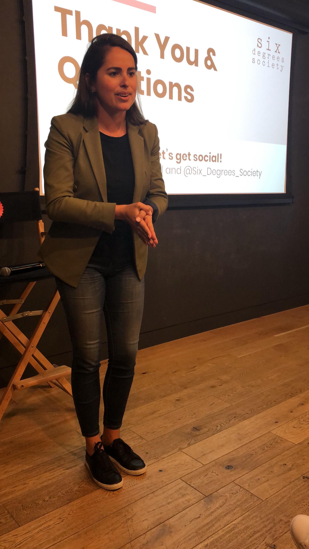 Emily_Merrell_Networking_Speaker.png
