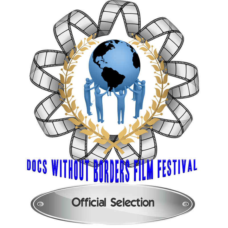 Docs Without Borders Film Festival -