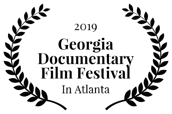 Georgia Documentary Film Festival -