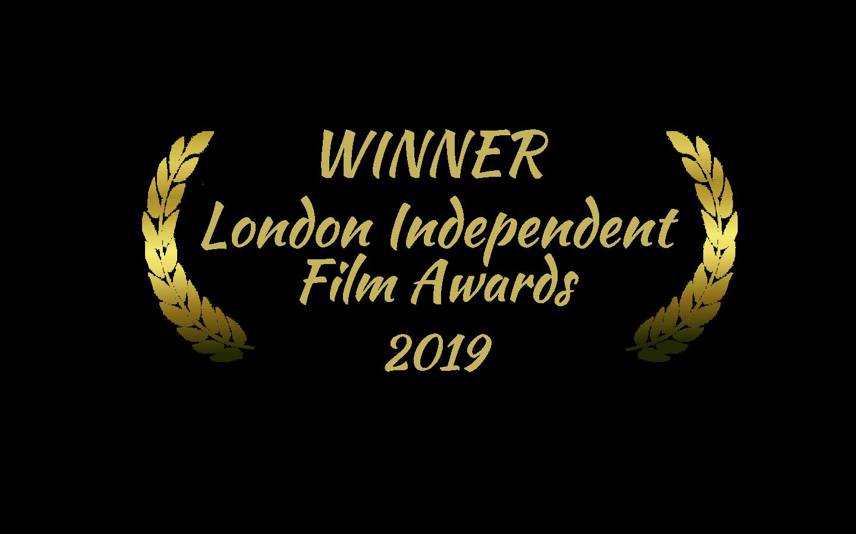 London Independent Film Awards -