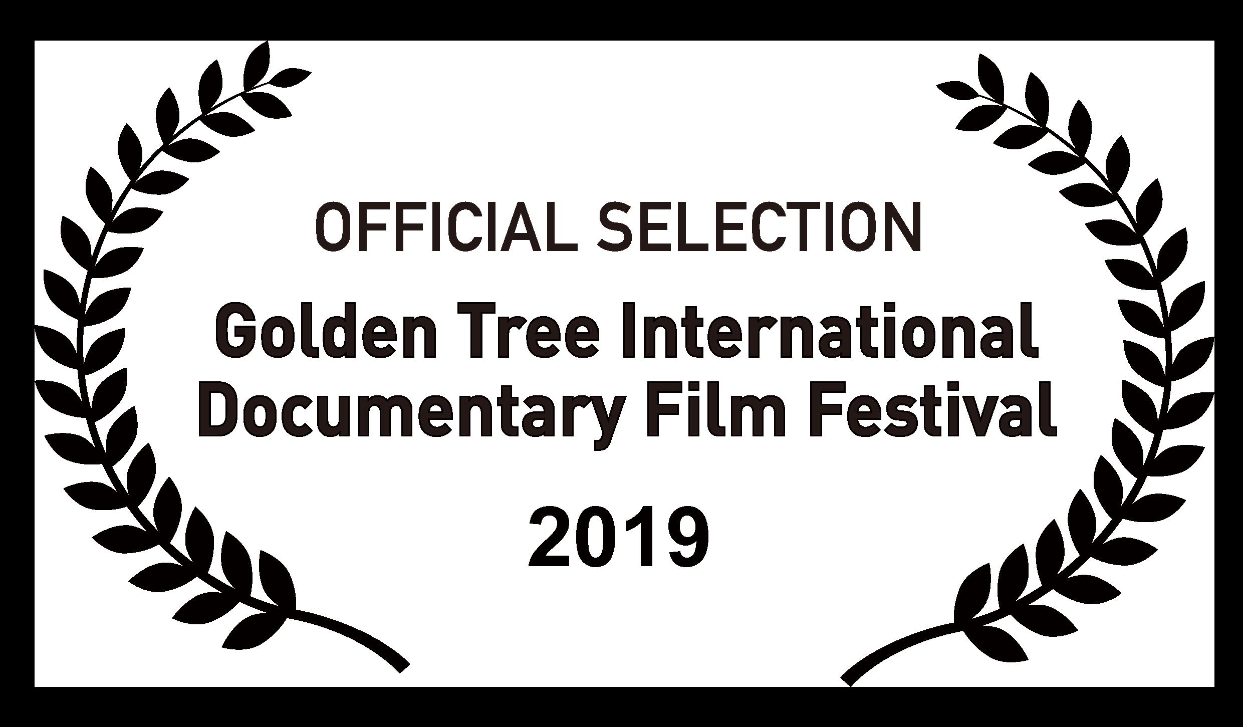 Golden Tree International Documentary Film Festival -