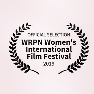 Colors of Resistance has been accepted as an official selection for the @wrpnwwiff and will be eligible to compete for awards. We are grateful for the continued support and welcome reception of the film! #womensinternationalfilmfestival #femalefilmmakers #documentaryfilm #Palestine #ColorsOfResistance