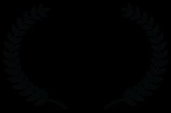 Women's International Film Festival -