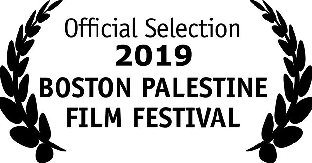 We cannot wait to be able to share #ColorsOfResistance with audiences at the @bospalestinefilm in October! It is an honor to have our film presented among works exploring #Palestinian culture, experience, and narrative. Looking forward to being a part of #BPFF2019!  #bostonpalestinefilmfestival #palestinianfilm #palestinianart #documentaryfilm