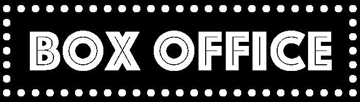 boxoffice.png