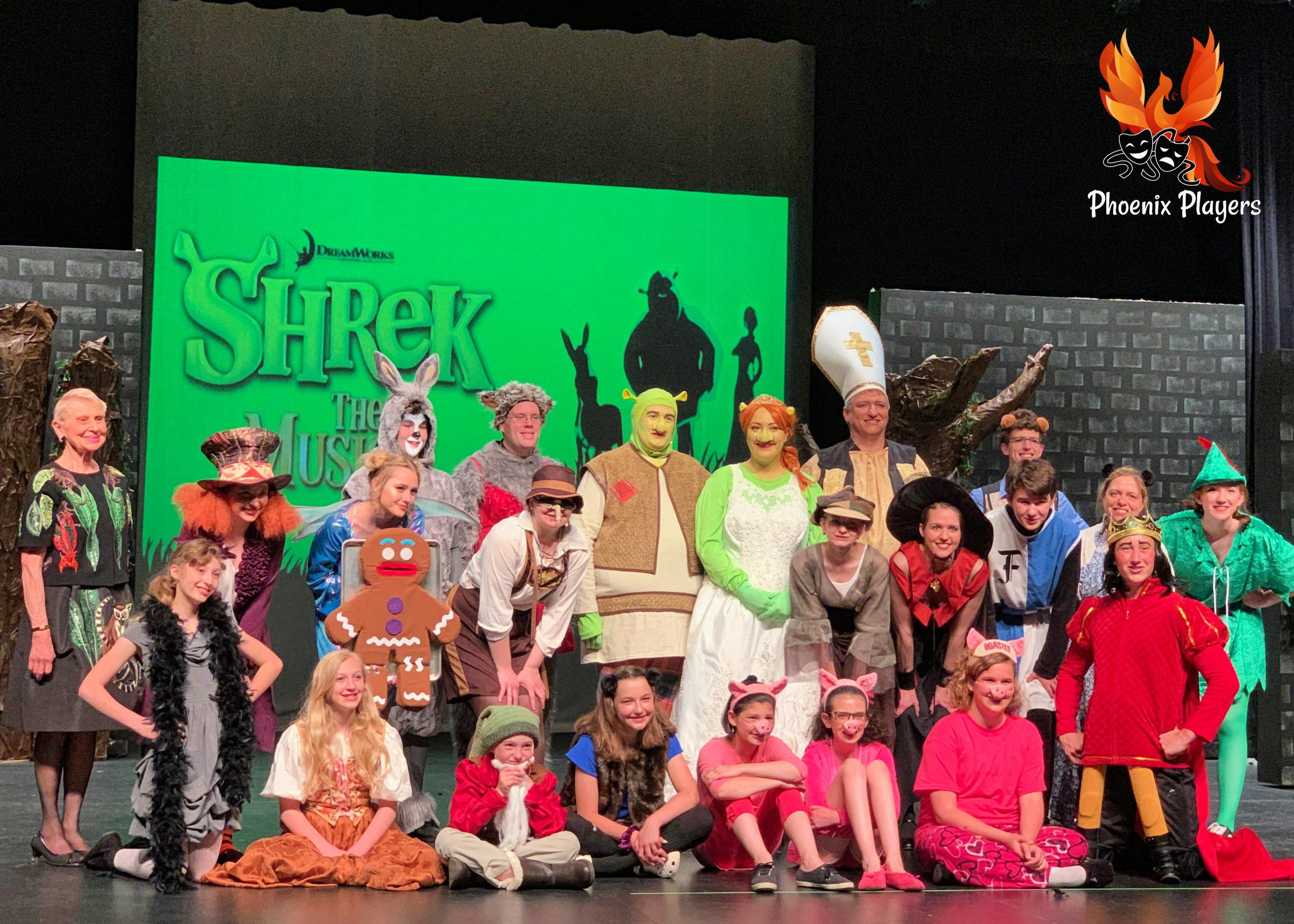 Shrek The Musical Cast copy.jpg