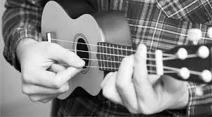 ukulele image.jpg