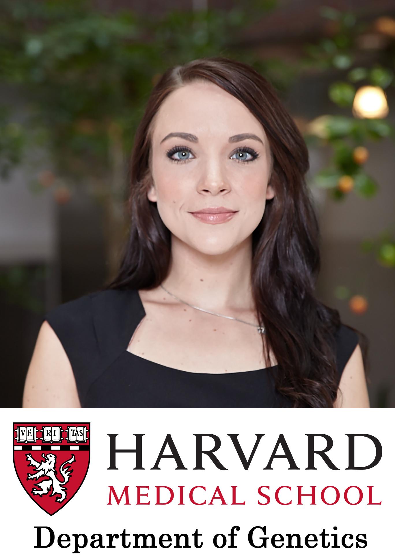LLO_HarvardMedicalSchool.jpg
