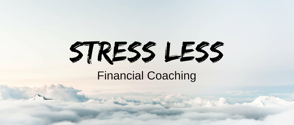 Image result for Financial coaching