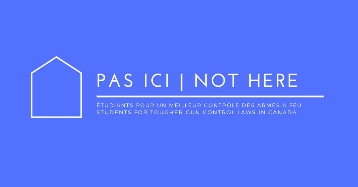PAS ICI - Banniere FB (2).png