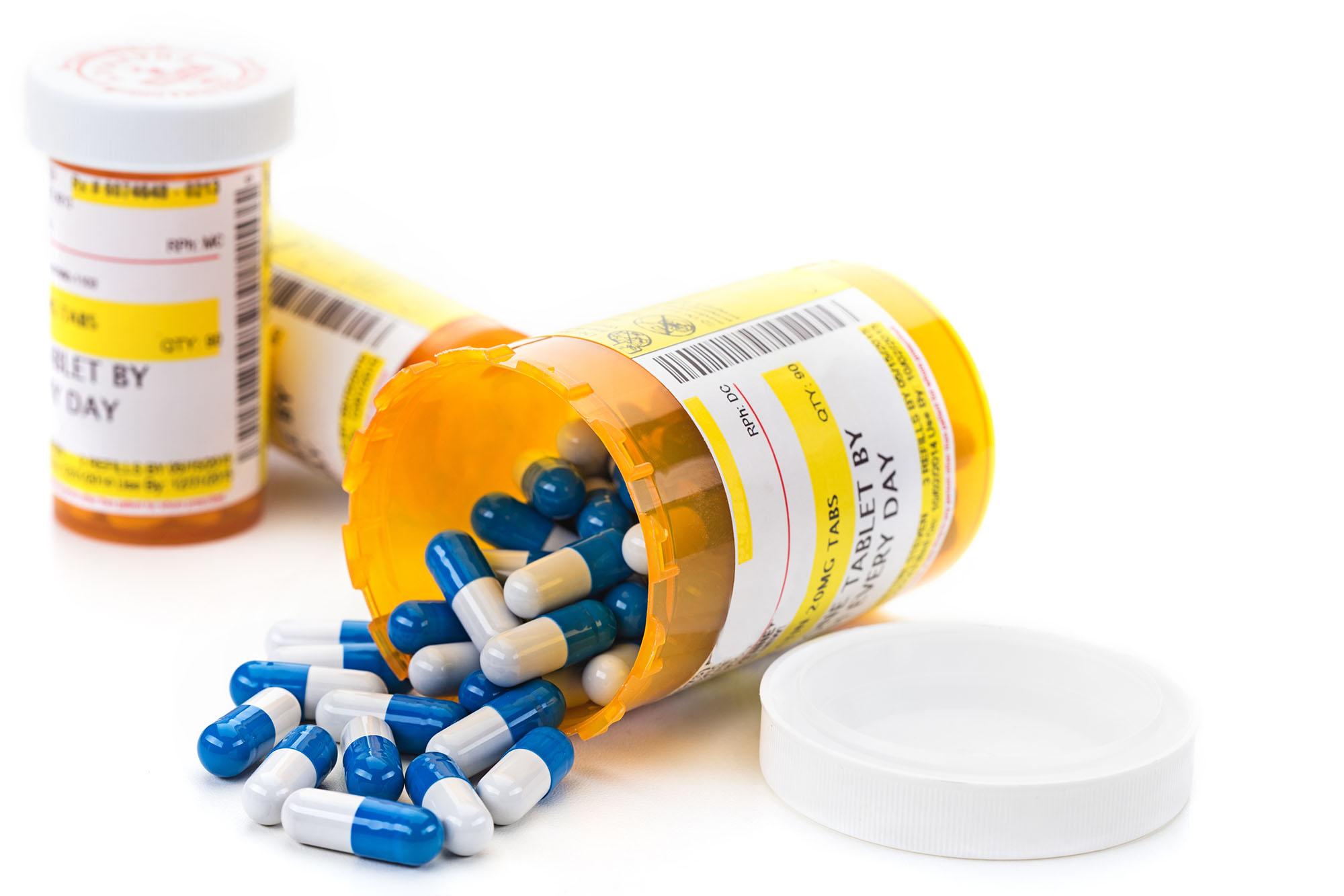 Pain Doctors Asheville, pain management Asheville NC, Asheville Pain Relief Center, Suboxone Doctors Asheville