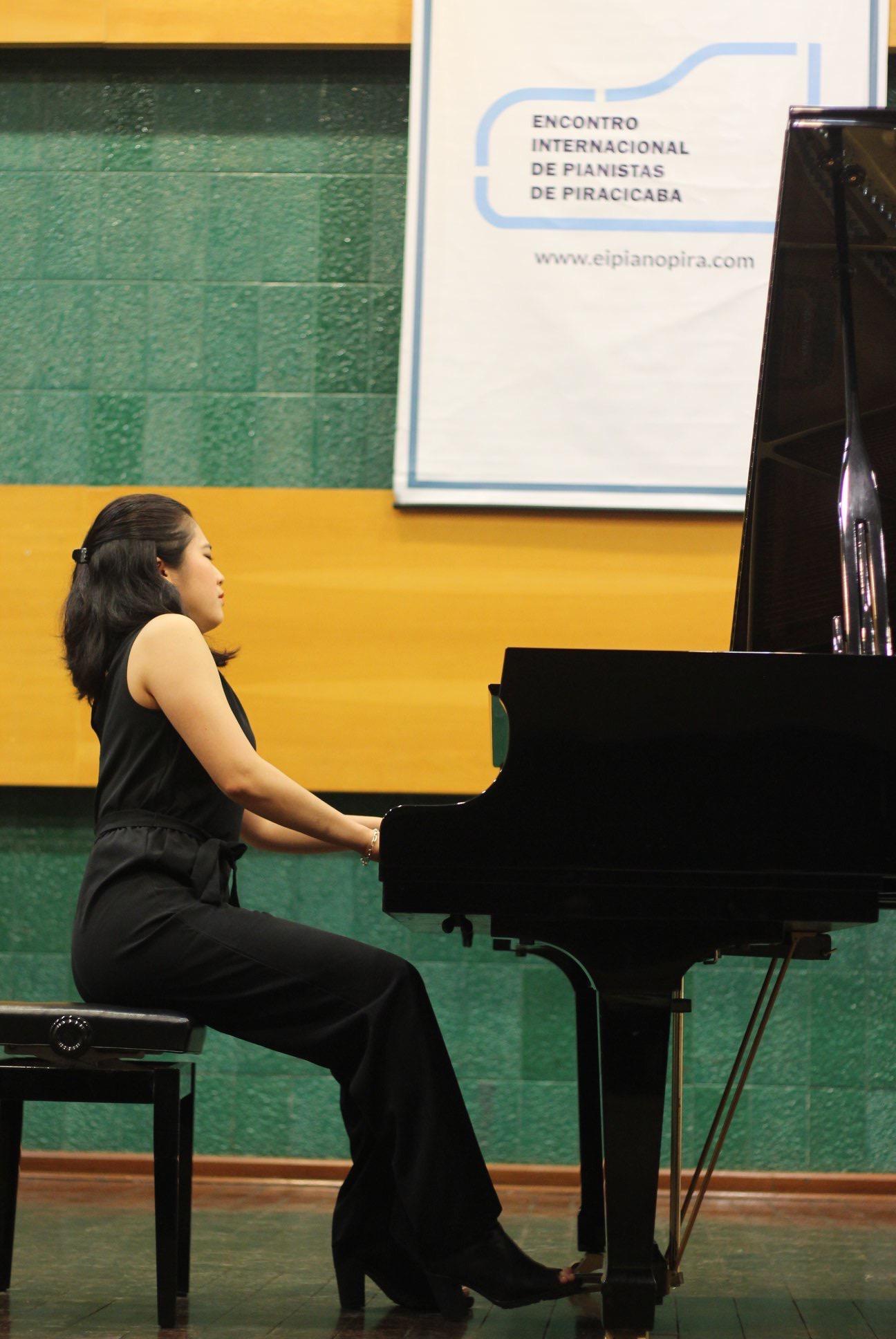 Escola de Música de Piracicaba (Piracicaba, Brazil)