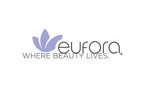 eufora-logo-NEW-300x180.jpg