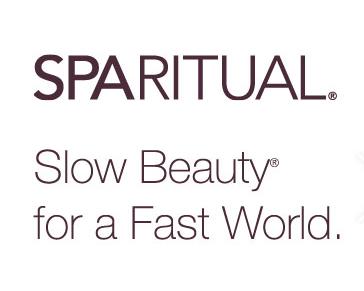 sparitual.png