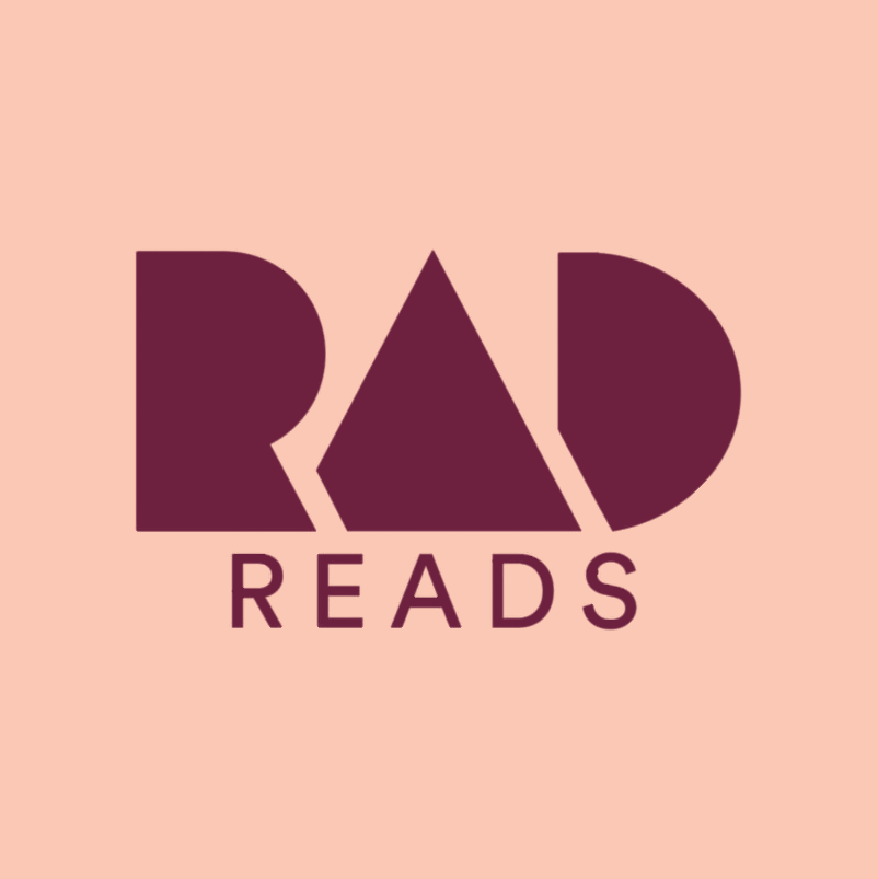 RAD-reads.png