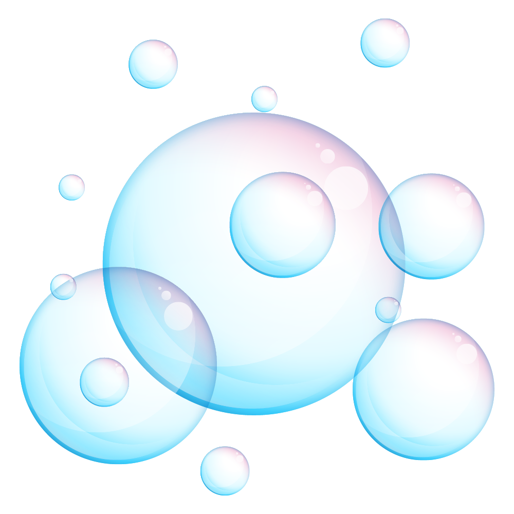 Soap Bubbles.png