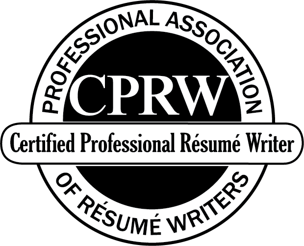 CPRW-logo.png