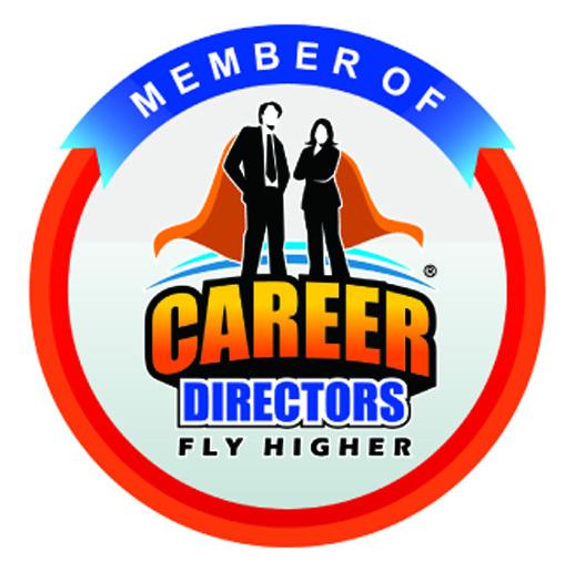 CDI Career Directors International logo.jpg