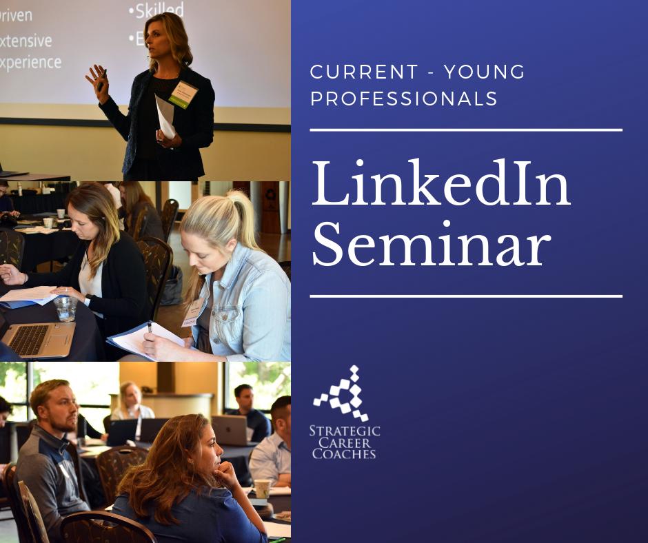 Current Young Professionals post.png