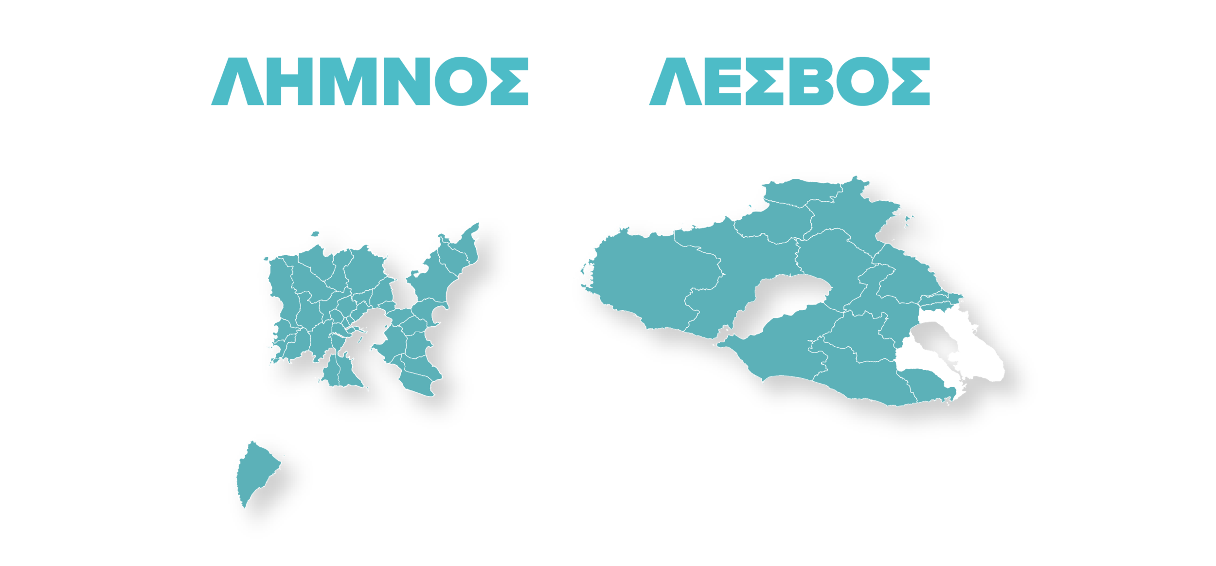 limnos lesbos header-06-06.png